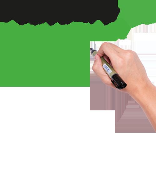 Teutloff SummerSchool Wolfsburg